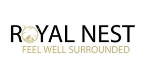 Royal Nest  - organisation à finalités sociales
